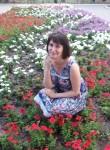 Svetlana, 43, Mariupol