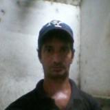 yoskiel, 38  , Pinar del Rio
