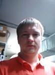 Sergey, 28  , Zelenograd