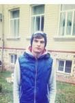 Ruslan Kucheruk, 20  , Vinnytsya