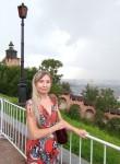 Natalya, 63, Izhevsk