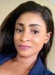 Bérénice , 29, Abidjan