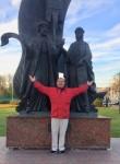 oleg, 51  , Izhevsk