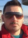 Dženaid, 32  , Doboj
