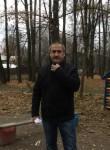 vladimir, 55  , Lakinsk