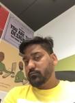 Ramesh, 35  , Delhi