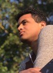 Frank, 19  , Pleasantville