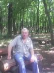 aleksandr, 63, Tolyatti