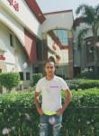 Ahmedshakr, 21  , Cairo