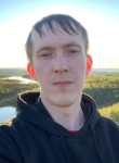 Mikhail, 27  , Snezjnogorsk