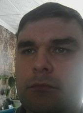 Sergey, 34, Russia, Saransk
