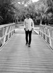Allande, 21  , North Lauderdale