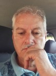 Sebastiao, 67  , Tres Coracoes