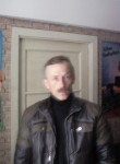 aleksandr, 56, Tosno