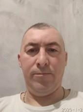 rem-gen@mail.ru, 46, Russia, Lokot