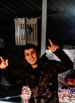 Serhat, 18 лет, Ankara