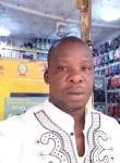 Seni, 41  , Ouagadougou