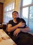 Sergey, 46  , Hurghada