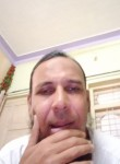 Abdul, 41  , Bangalore