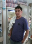 Erbolat Ospano, 40  , Targu Jiu