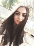 Alina, 23  , Elista