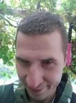 Pawel, 27  , Oss