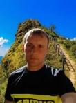 Sasha, 31, Yaroslavl