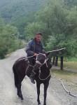 artemi, 37  , Tbilisi
