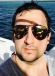 Pasha Shersher, 39  , Tysons Corner