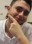 Yohan, 21, Rouen