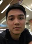 DangBo, 25 лет, Hà Nội