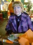Irina, 39  , Polyarnyy