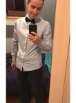 Nathan, 20  , Chateaudun