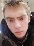 Dmitriy, 19  , Rybnoye
