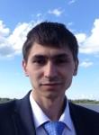 Aleksey, 32  , Nizhniy Novgorod