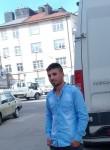 Ahmet, 27, Canakkale