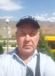 Aleksey., 55  , Bishkek