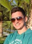 Anton, 29  , Malaga