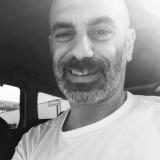 Tancredi, 51  , Magione