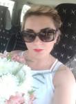 Natasha, 38, Ulyanovsk