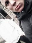 Vadim, 20  , Ashmyany