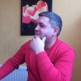 Viktor, 33  , Zolochiv (Lviv)