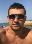 Виталий, 36  , Odessa