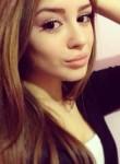 Anna , 19  , Arcadia
