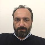 fabioiseo, 52  , Costa Volpino
