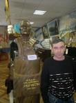 vladimir, 45  , Saransk