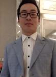 烟云, 28, Lanzhou