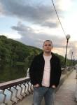 Artem, 21, Zhytomyr