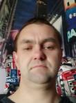 Adrian, 40  , Hoyerswerda