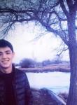ulan, 23, Bishkek